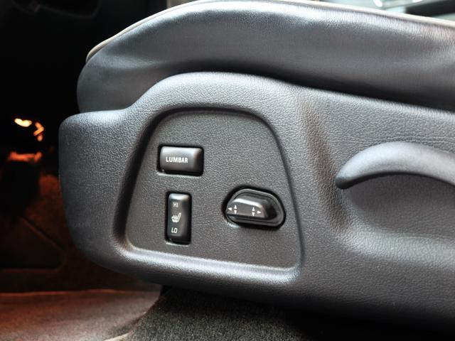 「ハマー」「ハマー H3」「SUV・クロカン」「東京都」の中古車37