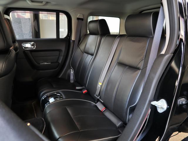 「ハマー」「ハマー H3」「SUV・クロカン」「東京都」の中古車42