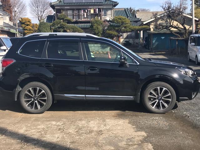 「スバル」「フォレスター」「SUV・クロカン」「埼玉県」の中古車21