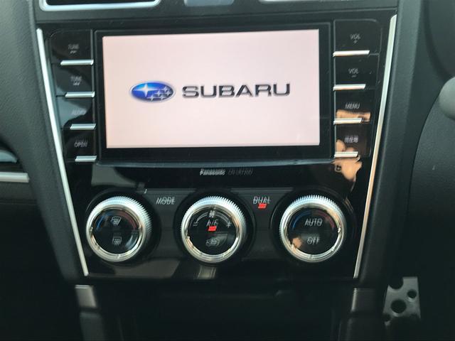 「スバル」「フォレスター」「SUV・クロカン」「埼玉県」の中古車29