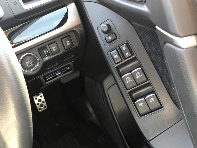 「スバル」「フォレスター」「SUV・クロカン」「埼玉県」の中古車48