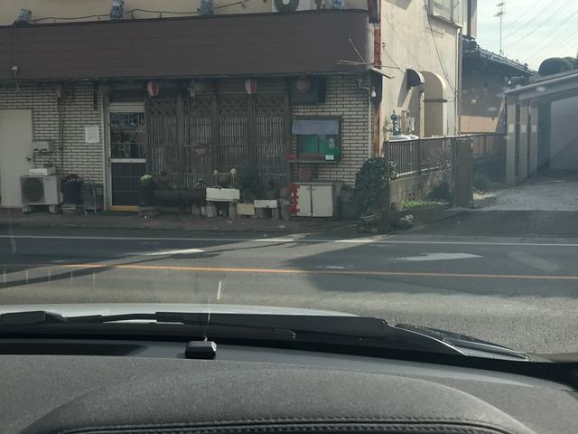 「ランドローバー」「レンジローバーイヴォーク」「SUV・クロカン」「埼玉県」の中古車30