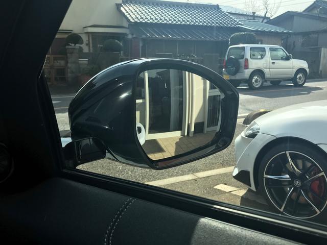 「ランドローバー」「レンジローバーイヴォーク」「SUV・クロカン」「埼玉県」の中古車50