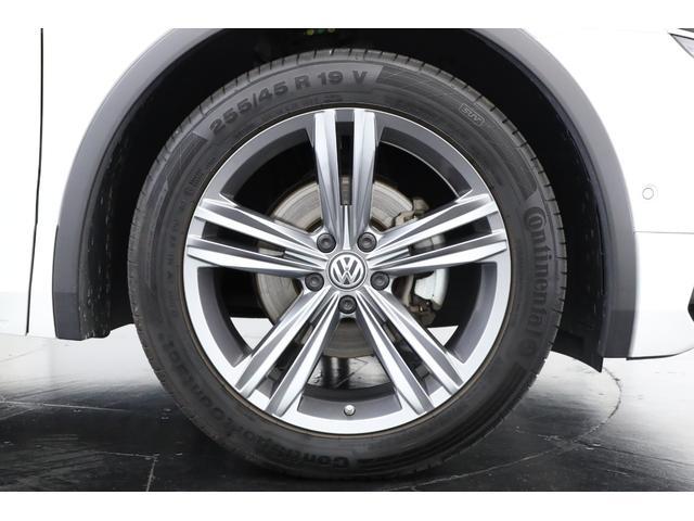 「フォルクスワーゲン」「VW ティグアン」「SUV・クロカン」「埼玉県」の中古車4