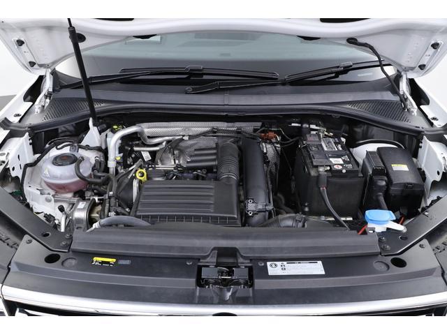「フォルクスワーゲン」「VW ティグアン」「SUV・クロカン」「埼玉県」の中古車5