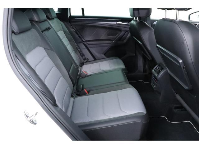 「フォルクスワーゲン」「VW ティグアン」「SUV・クロカン」「埼玉県」の中古車7