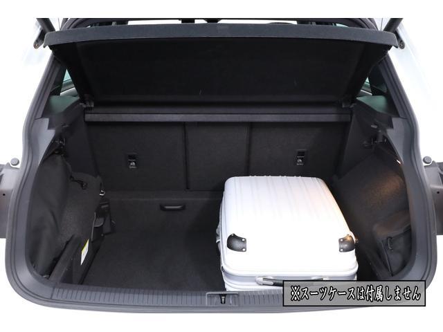 「フォルクスワーゲン」「VW ティグアン」「SUV・クロカン」「埼玉県」の中古車19