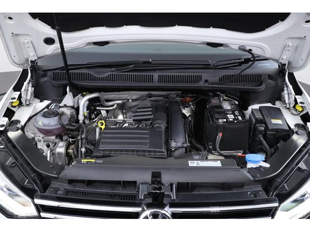 「フォルクスワーゲン」「VW ゴルフトゥーラン」「ミニバン・ワンボックス」「埼玉県」の中古車5