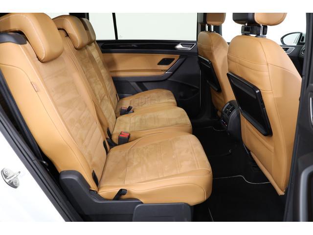 「フォルクスワーゲン」「VW ゴルフトゥーラン」「ミニバン・ワンボックス」「埼玉県」の中古車8