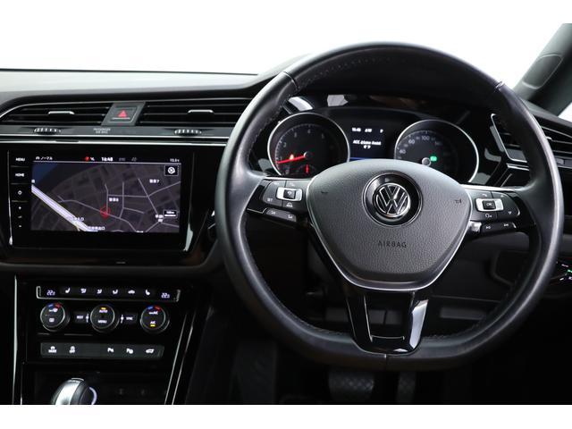 「フォルクスワーゲン」「VW ゴルフトゥーラン」「ミニバン・ワンボックス」「埼玉県」の中古車12