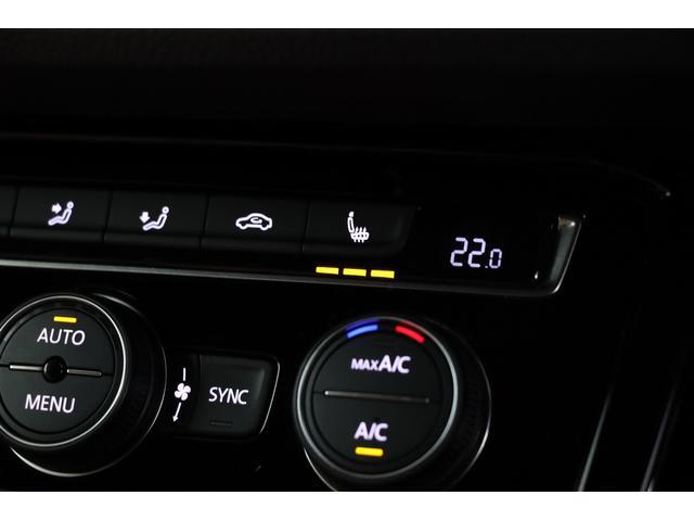 「フォルクスワーゲン」「VW ゴルフトゥーラン」「ミニバン・ワンボックス」「埼玉県」の中古車13