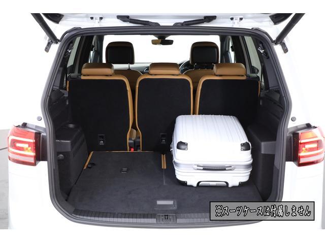 「フォルクスワーゲン」「VW ゴルフトゥーラン」「ミニバン・ワンボックス」「埼玉県」の中古車20