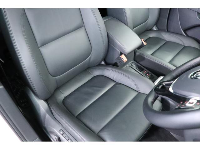 「フォルクスワーゲン」「VW シャラン」「ミニバン・ワンボックス」「埼玉県」の中古車7