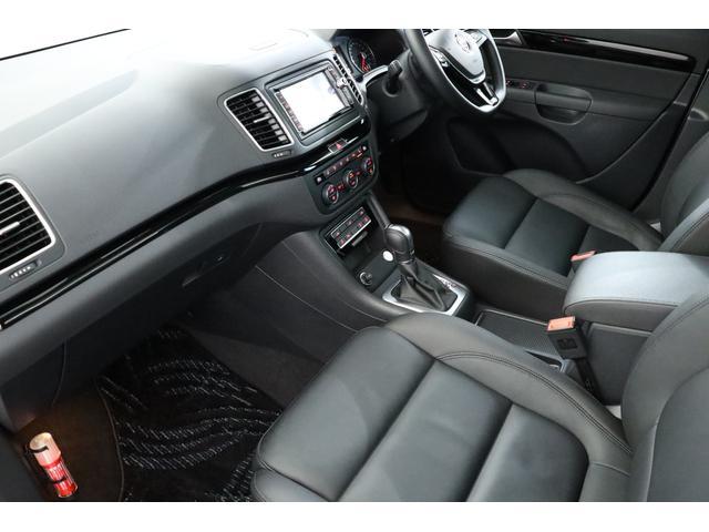 「フォルクスワーゲン」「VW シャラン」「ミニバン・ワンボックス」「埼玉県」の中古車11