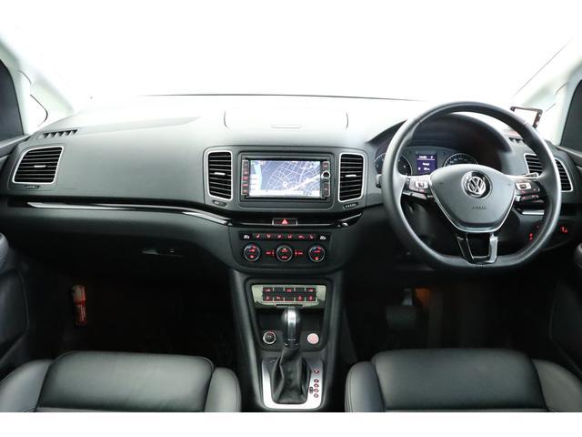 「フォルクスワーゲン」「VW シャラン」「ミニバン・ワンボックス」「埼玉県」の中古車12