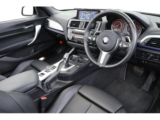 「BMW」「BMW」「オープンカー」「埼玉県」の中古車3