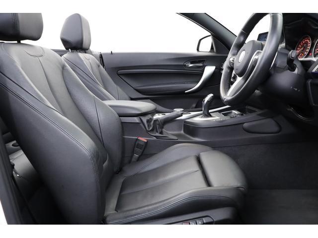 「BMW」「BMW」「オープンカー」「埼玉県」の中古車6