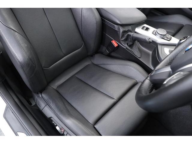 「BMW」「BMW」「オープンカー」「埼玉県」の中古車7