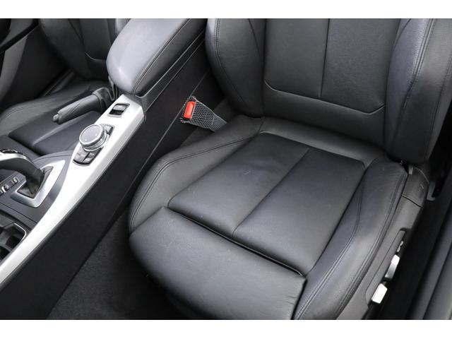 「BMW」「BMW」「オープンカー」「埼玉県」の中古車9
