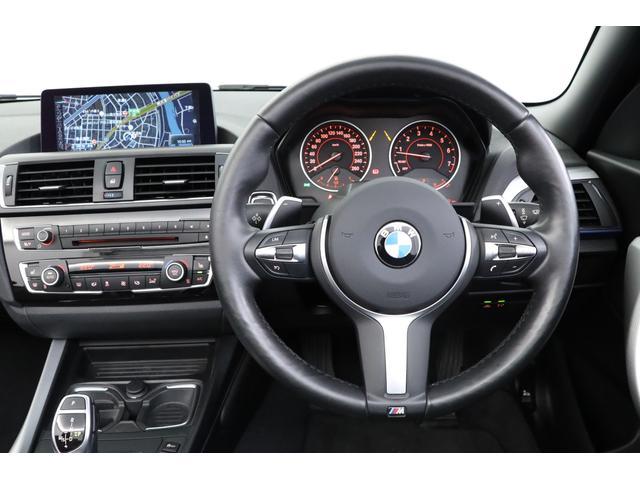 「BMW」「BMW」「オープンカー」「埼玉県」の中古車11