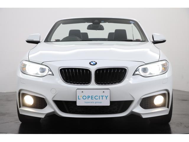 「BMW」「BMW」「オープンカー」「埼玉県」の中古車14