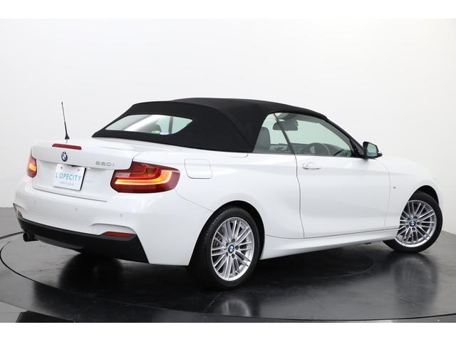 「BMW」「BMW」「オープンカー」「埼玉県」の中古車18