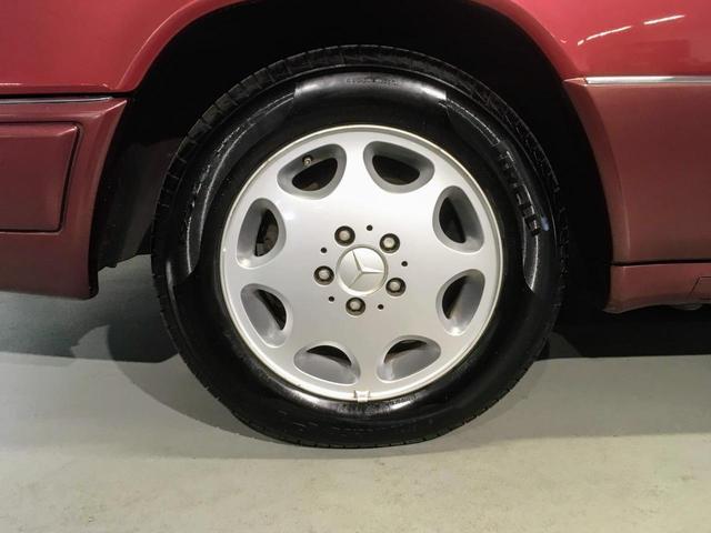 【Size】タイヤ&ホイール 195/65 R15×4