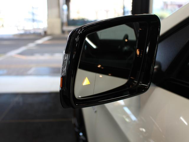 「その他」「メルセデスAMG」「ステーションワゴン」「東京都」の中古車42