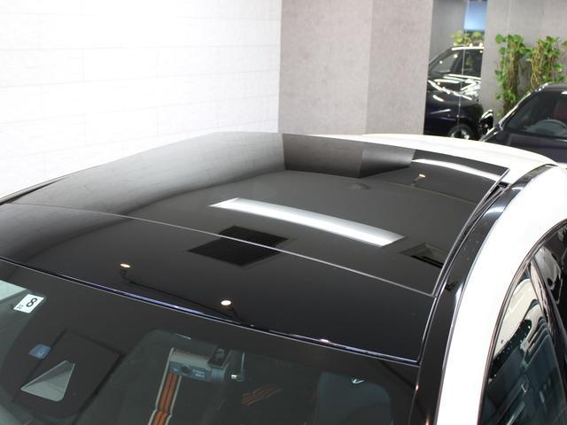 「その他」「メルセデスAMG」「ステーションワゴン」「東京都」の中古車43