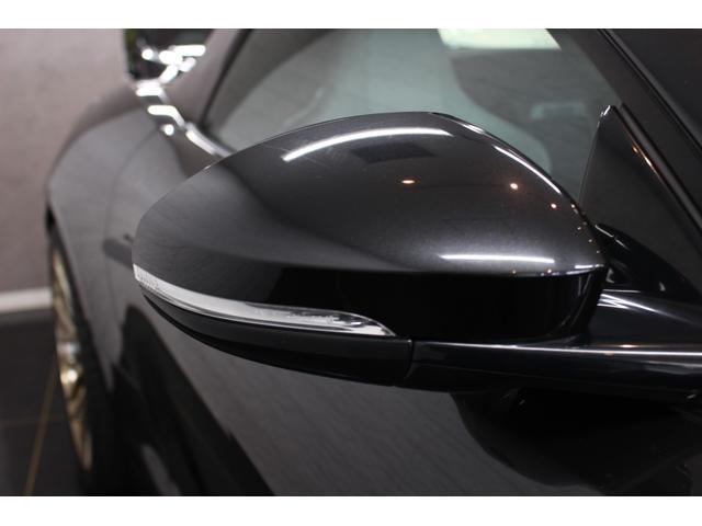 「ジャガー」「ジャガー Fタイプ」「オープンカー」「東京都」の中古車25
