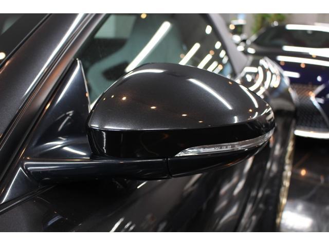 「ジャガー」「ジャガー Fタイプ」「オープンカー」「東京都」の中古車26