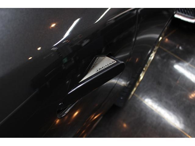「ジャガー」「ジャガー Fタイプ」「オープンカー」「東京都」の中古車27