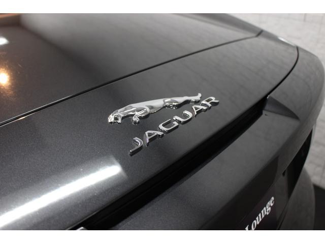 「ジャガー」「ジャガー Fタイプ」「オープンカー」「東京都」の中古車28