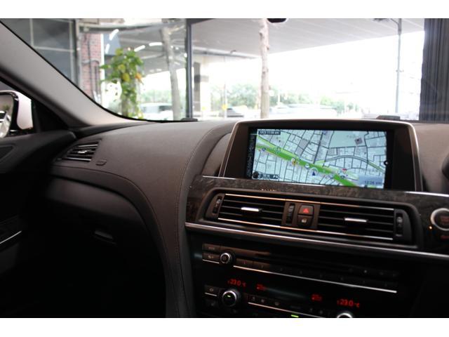 「BMW」「BMW」「セダン」「東京都」の中古車33