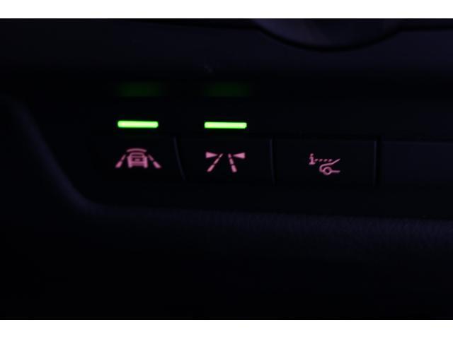 「BMW」「BMW」「セダン」「東京都」の中古車39