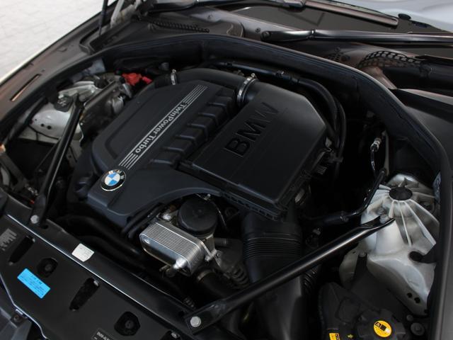 「BMW」「BMW」「セダン」「東京都」の中古車41