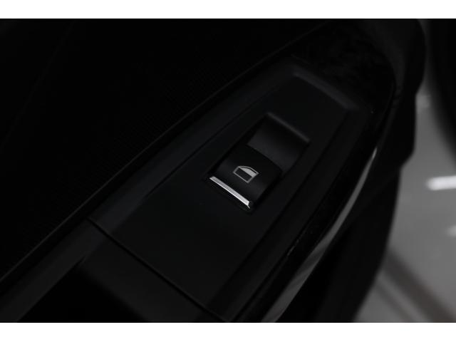 「BMW」「BMW」「セダン」「東京都」の中古車45