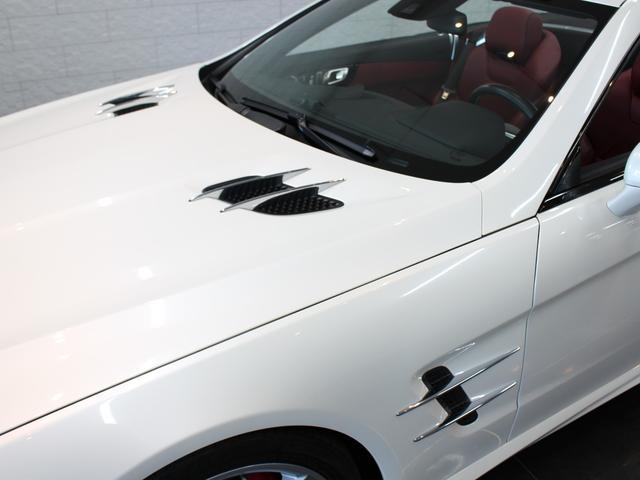 「メルセデスベンツ」「Mクラス」「オープンカー」「東京都」の中古車44