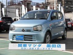 キャロル660 GL 下取車 純正オーディオCDラジオ 横滑り防止装