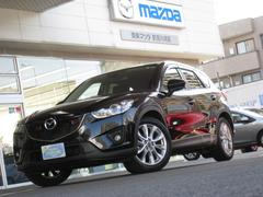 CX−52.0 20S HID−P 2WD BOSE 19AW
