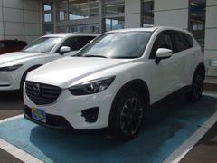CX−5XD−Lpkg 4WD サンルーフ マツコネ