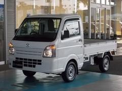 スクラムトラックKCエアコン・パワステ 当社下取車 ワンオーナー ETC付