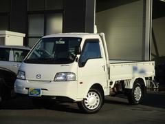 ボンゴトラック1.8 DX シングルワイドロー 積載量1150kg 1オー
