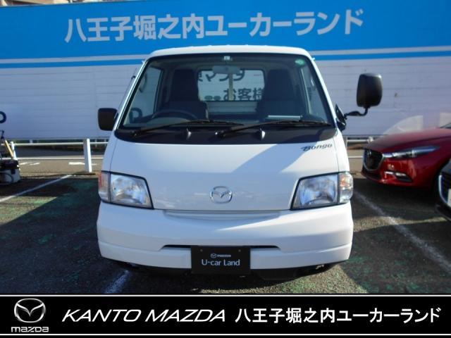 マツダ 1800ガソリンDXロング シングルタイヤ・ワイドロー