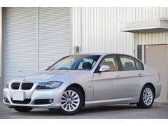 BMW320i 後期 コンフォートアクセス キセノン ナビ ETC