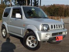 ジムニーシエラ4WD 5速マニュアル ワンオーナー シートヒーター
