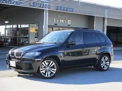 BMW X5 Mベースグレード 赤本革シート パノラマルーフ」