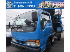 エルフトラック2T