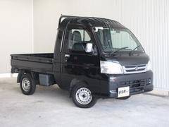 ハイゼットトラックジャンボ キーレス ETC 革調シートカバー メッキグリル