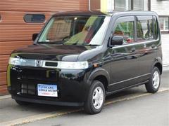 ザッツベースグレード 4WD タイベル交換済 キーレス